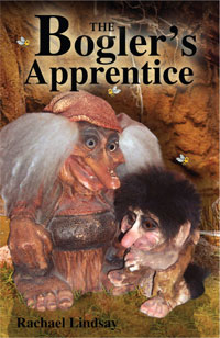 The Bogler's Apprentice